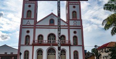 Папа утвердил новый церковный орган