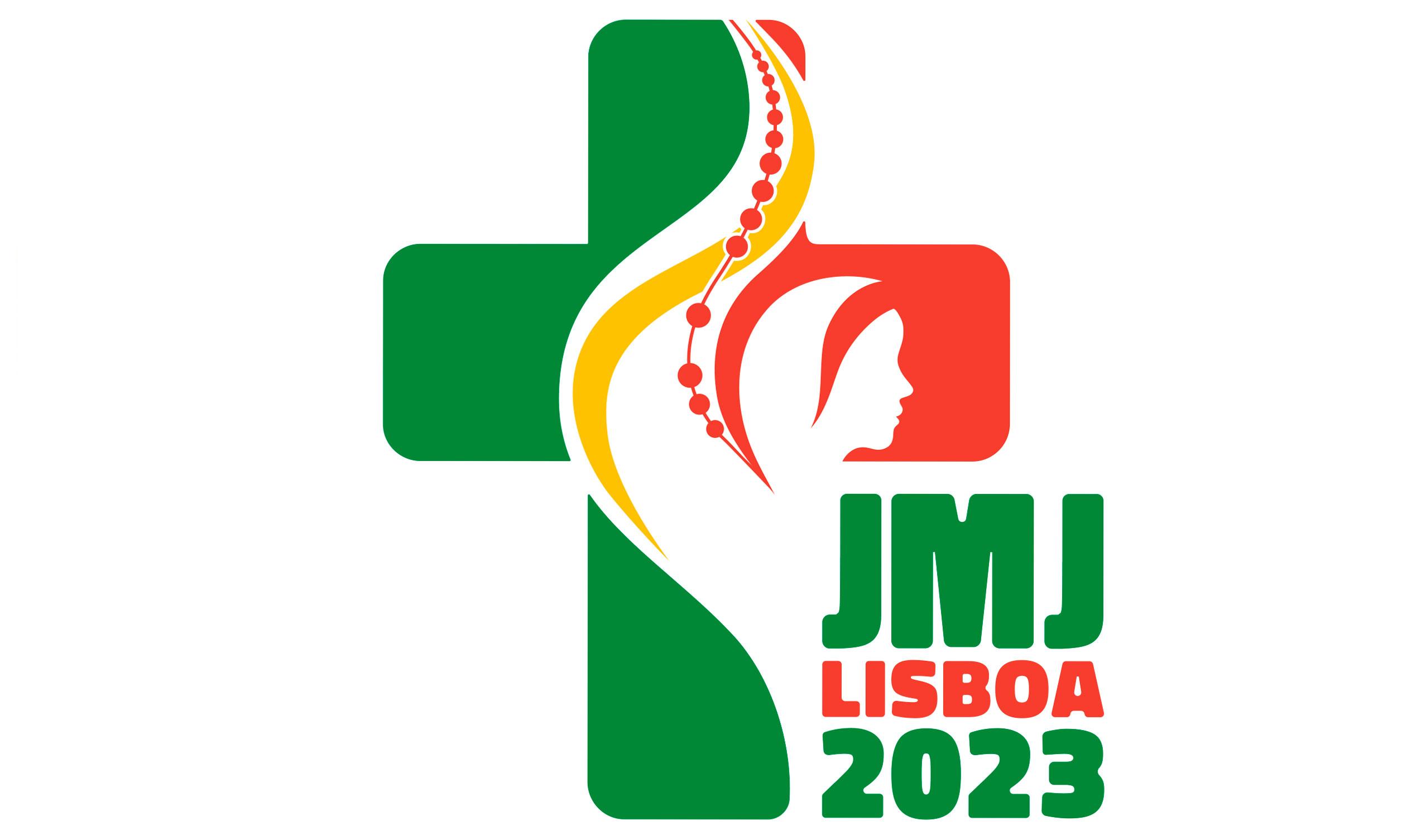 Очередной Всемирный день молодёжи пройдёт в Лиссабоне с 1 по 6 августа 2023 года