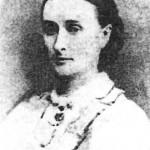 Екатерина Абрикосова