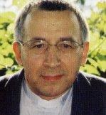 О. Иосиф Августин, SJ