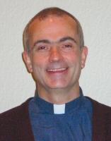 О. Майкл Брель, генерал Конгрегации Святейшего Искупителя (редемптористов)