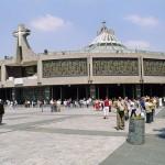 Гваделупа, новая базилика