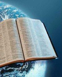 Папа призвал священников использовать современные технологии для проповеди Евангелия