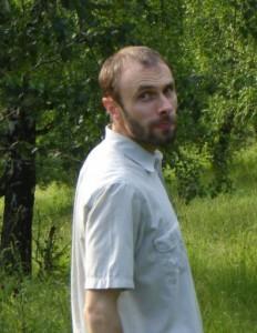 о. Дмитрий Новосад, CSsR