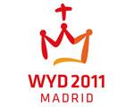 Всемирный день молодежи 2011