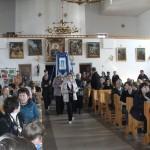 Petropav (09)