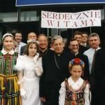 Petersburg 1998-1 web