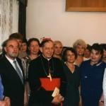 Petersburg 1998-25 web