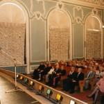 Petersburg 1998-28 web