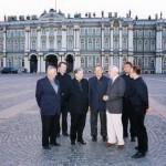 Petersburg 1998-29 web