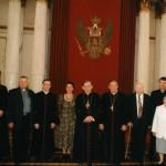 Petersburg 1998-31 web