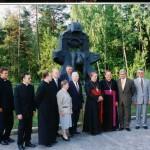 Petersburg 1998-33 web