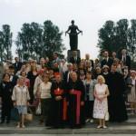 Petersburg 1998-34 web