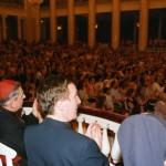 Petersburg 1998-41 web