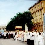 Petersburg 1998-9 web