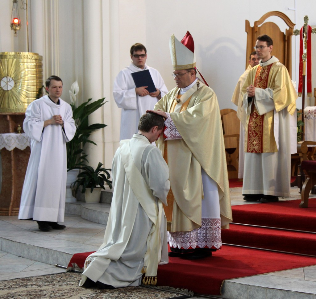Pictures of catholic sacraments 72 best Catholic sacraments images on Pinterest Catholic