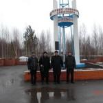 Niznevartovsk (15)