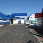 Niznevartovsk (3)