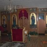 Niznevartovsk (5)
