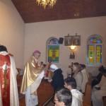 Prazdnik_franciskancev (12)