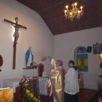 Prazdnik_franciskancev (14)