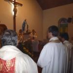 Prazdnik_franciskancev (16)
