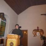 Prazdnik_franciskancev (24)