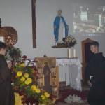 Prazdnik_franciskancev (30)