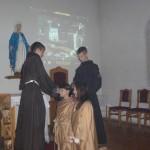 Prazdnik_franciskancev (31)