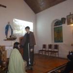 Prazdnik_franciskancev (33)