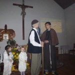Prazdnik_franciskancev (34)