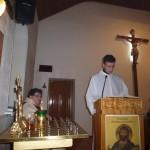 Prazdnik_franciskancev (7)