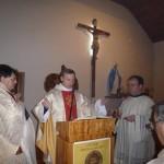 Prazdnik_franciskancev (8)