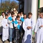 Tomsk_180 (29)