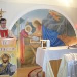 Skola_katechist_2013 (1)