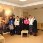 Skola_katechist_2013 (10)