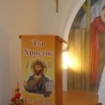 Skola_katechist_2013 (3)