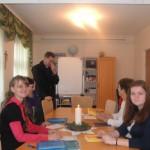 Skola_katechist_2013 (5)