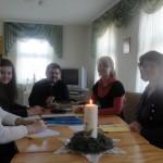 Skola_katechist_2013 (6)