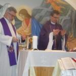 Skola_katechist_2013 (8)