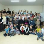 Vizit_v_Kujbyschev (26)