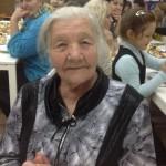 Vizit_v_Kujbyshev (22)