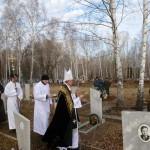 Vseh_usop_vernyh_2013 (42)