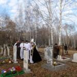 Vseh_usop_vernyh_2013 (43)