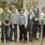 Rozd_detsad_2013 (10)
