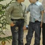 Rozd_detsad_2013 (15)