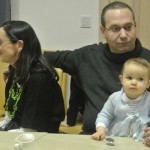 Rozd_detsad_2013 (17)