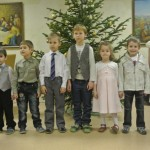 Rozd_detsad_2013 (18)