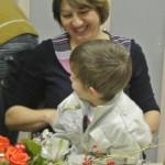 Rozd_detsad_2013 (27)
