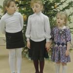 Rozd_detsad_2013 (31)